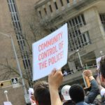 "UW Dismisses Demand For Community Control Over Police As ""Unreas..."