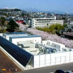 The Power of Microgrids