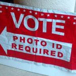 New Court Ruling Revives Challenge to Wisconsin's Voter ID Law