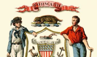 Wisconsin_state_coat_of_arms_(illustrated,_1876)