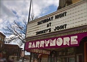 barrymore1