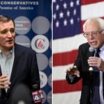 Elecciones primarias en Wisconsin (charla con José Luis Enríquez)