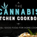 Cooking with cannabis: not just for brownies anymore