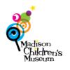 childrens musuem logo