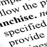 "Wisconsin ""Franchise Protection"" Law Shields Corporations ..."