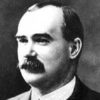 Source: https://upload.wikimedia.org/wikipedia/commons/2/2d/James_Connolly2.jpg