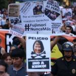 Elecciones Peruanas (I)