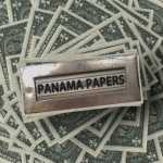 Panama Papers: What you need to know