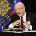 River Falls Faculty: No Confidence In UW Leaders