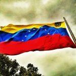 What is going on in Venezuela?