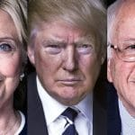 Elecciones en Estados Unidos post-Cruz y Kasich (Charla con José Luis...