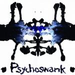 Psychoswank: New Delusions