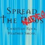 Spread the Nudes