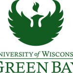 UW Green Bay