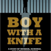 boy_with_a_knife