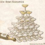 Time to retire trickle-down economics
