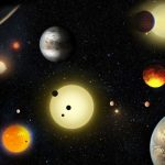Kepler Mission Discovers Over a 1,000 New Planets