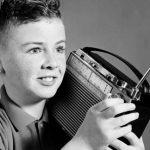 The Rattlesnake Shake's June 2 All Listener Request Show