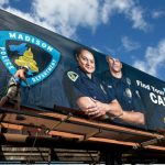 As Madison Debates Public Safety Solutions, Police Department Readies Request For New Officers
