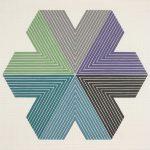 MMOCA's Frank Stella retrospective