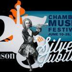 Bach Dancing and Dynamite Society