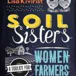 Pledge Drive: Soil Sisters and the empowering work of farming
