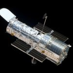 The future of the Hubble Space Telescope