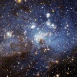 The imperfect vacuum of interstellar space
