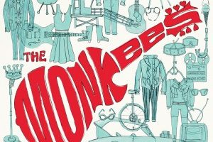 Monkees-Good-Times-300x300