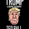 Trump by Ted Rall