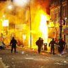 Source: https://versobooks-prod.s3.amazonaws.com/images/000008/511/TottenhamRiots-5369f01d4ff6c19bbd304d198f3ea416.jpg
