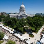 58th Annual Art Fair on the Square: Info You Need