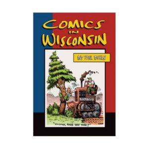 comics-in-wisconsin-cover