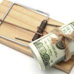 Will New Regulations Fix America's Predatory Lending Problem?