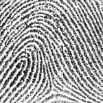 The FBI Wants Your Fingerprints