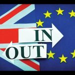 UK votes to leave the EU in Brexit referendum