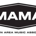 "MAMA Awards WORT ""Best Music Radio"""
