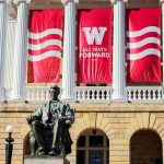 Would New State Funding Formula Help Or Hurt Ailing UW System?