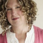 """Pledge Drive: Peggy Orenstein on """"Girls and Sex"""""""