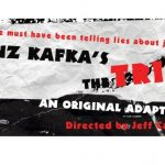 "Kafka's ""The Trial"" remains relevant one hundred yea..."