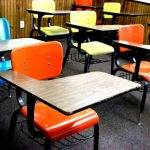 Ron Johnson Seeks To Limit Enforcement of ADA In Voucher Schools