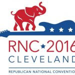 Convention season begins with 2016 RNC in Cleveland