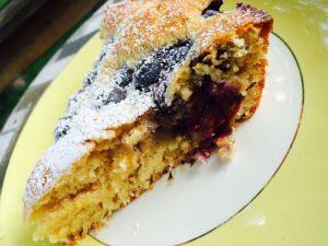 Blueberry Yogurt Cake_01