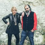 Colvin & Earle play the Capitol Theater Saturday July 30th