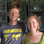 Farming with Nature at Regenerative Roots