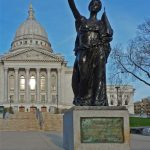 Improving race relations and building trust in Madison