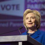 Rania Khalek: The draft democratic party platform is lacking