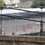 Private prison practices and the ongoing demand for change