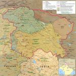 David Barsamian and the ongoing Kashmir conflict