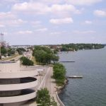 Madison hosts 2016 North American Conference for Conservation Biology